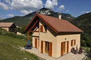 Location vacances Saint Julien en Beauchene (05140)