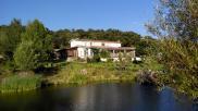 Location vacances Gilhac et Bruzac (07800)