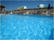 Location vacances Villeneuve de Berg (07170)