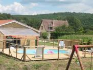 Location vacances Montignac (24290)