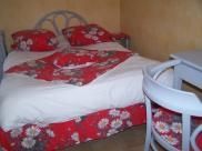 Location vacances Vouvray (37210)