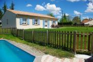 Location vacances Meilhan sur Garonne (47470)