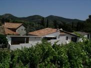 Location vacances Cascastel des Corbieres (11360)