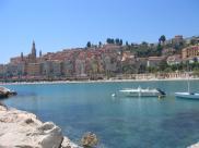 Location vacances Castellar (06500)