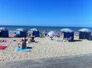 Location vacances Blonville sur Mer (14910)