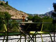 Location vacances Ensues la Redonne (13820)