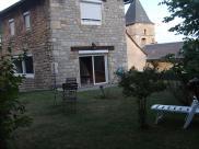 Location vacances Severac le Chateau (12150)