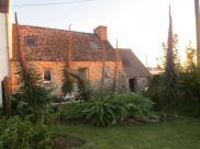 Location vacances Saint Jean du Doigt (29630)