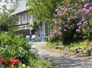 Location vacances Saint Quentin les Chardonnets (61800)