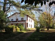 Location vacances Gavarret sur Aulouste (32390)