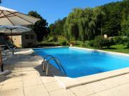 Location vacances Lamonzie Montastruc (24520)