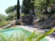 Location vacances Vernegues (13116)