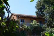Location vacances Calcatoggio (20111)