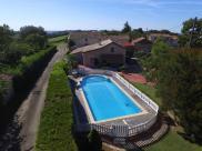 Location vacances Viella (32400)