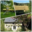 Location vacances Saint Julien Pres Bort (19110)