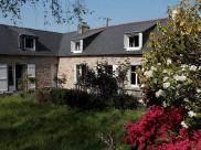Location vacances La Foret Fouesnant (29940)