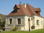 Location vacances Saint Germain de Pasquier (27370)