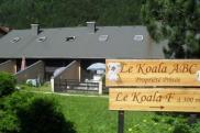 Location vacances Lans en Vercors (38250)