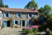 Location vacances Lanarce (07660)