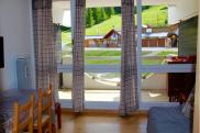 Location vacances Puy Saint Vincent (05290)