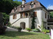 Location vacances Gagnac sur Cere (46130)
