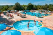 Location vacances Montagnac Montpezat (04500)