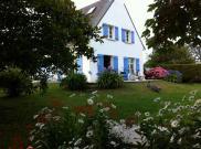Location vacances Ile de Brehat (22870)