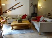 Location vacances Valloire (73450)