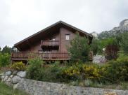 Location vacances Valdeblore (06420)