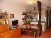 Location vacances Saint Michel de Chaillol (05260)