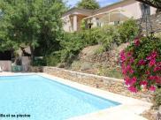 Location vacances Usclas du Bosc (34700)