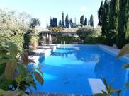 Location vacances Saint Andiol (13670)
