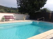 Location vacances Paziols (11350)