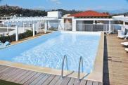 Location vacances Cagnes sur Mer (06800)