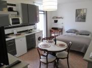 Location vacances Maisons Laffitte (78600)