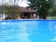 Location vacances Coligny (01270)