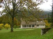 Location vacances Saint Andeol (38650)
