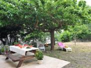 Location vacances Santa Maria Di Lota (20200)