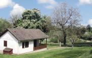Location vacances Chateau Chervix (87380)