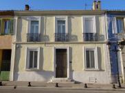 Location vacances Roquefort la Bedoule (13830)