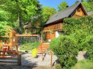 Location vacances Beaulieu (15270)