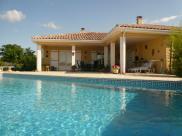 Location vacances Argeliers (11120)