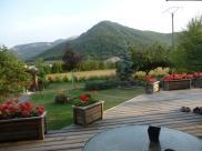 Location vacances Barles (04140)