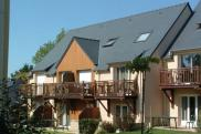 Location vacances Saint Briac sur Mer (35800)