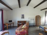 Location vacances Bourcefranc le Chapus (17560)