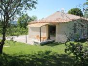 Location vacances Forcalquier (04300)
