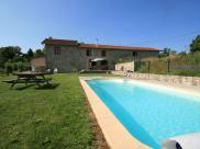 Location vacances Lavoine (03250)