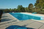 Location vacances Gaja la Selve (11270)