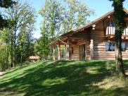 Location vacances Essoyes (10360)
