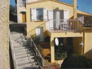 Location vacances La Brillanne (04700)